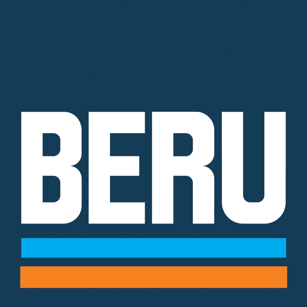Comprar interruptor, sensor, sonda BERU
