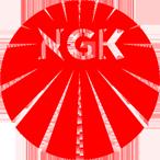 Comprar velas de ignição NGK