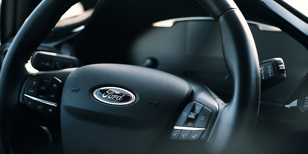 Como limpar o interior do seu carro