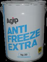 Antifreeze Extra (azul) - 18 KG