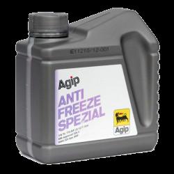 Antifreeze Spezial Orgânico - 1 Litro