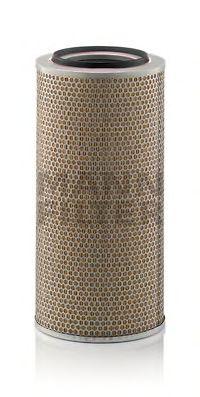 MANN-FILTER C24650-1, Elemento de Filtro de Ar