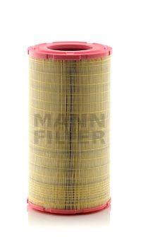 MANN-FILTER C291410-2, Elemento de Filtro de Ar