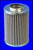 Filtro Hidraulico - DAF