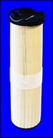 Filtro de Ar - MERCEDES-BENZ