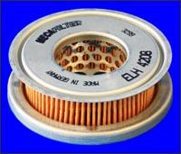 Filtro Hidraulico - MERCEDES-BENZ