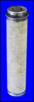 Filtro de Ar - CLAAS