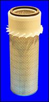 Filtro de Ar - IHC