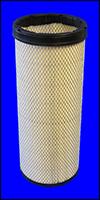 Filtro de Ar - RENAULT (RVI)