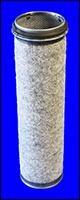 Filtro de Ar - DAF