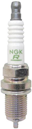 Vela NGK Bkr5es-11