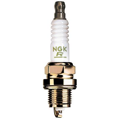 Vela NGK Bkr5e-11