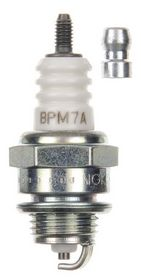 Vela de Ignição NGK Bpm7a